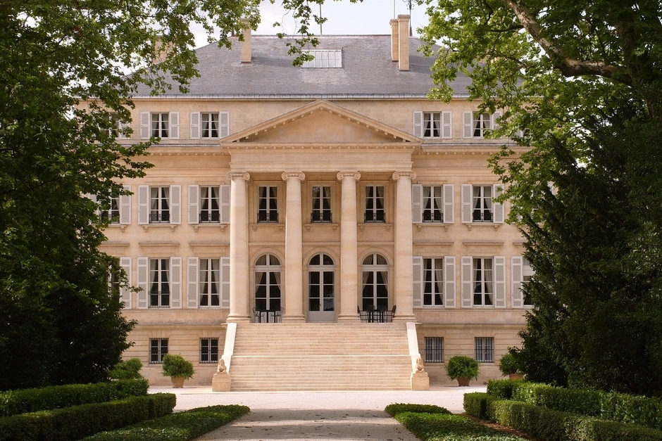 a history of the second estate and the ancient regime in france The classic view of the ancien régime in france during the french revolution is one of opulent aristocrats enjoying the finery of life but there's more.